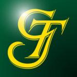 Talamini_logo